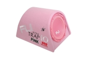 FLI Trap 10 Active Pink