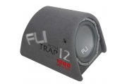 FLI Trap 12 Active